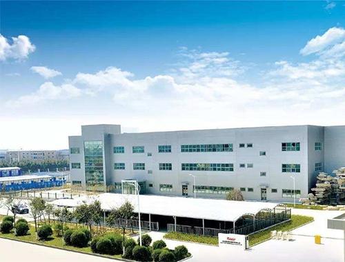 南通联坤电子股份有限公司