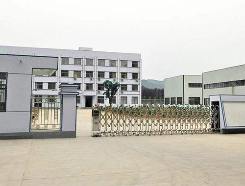 天津牧田工业