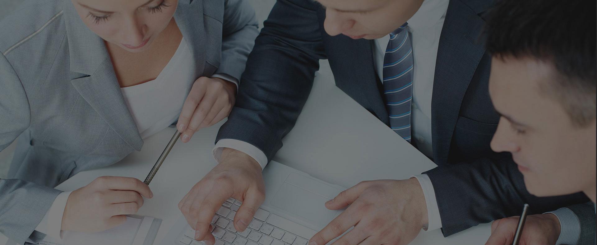 灵活用工——统筹解决企业人力资源问题
